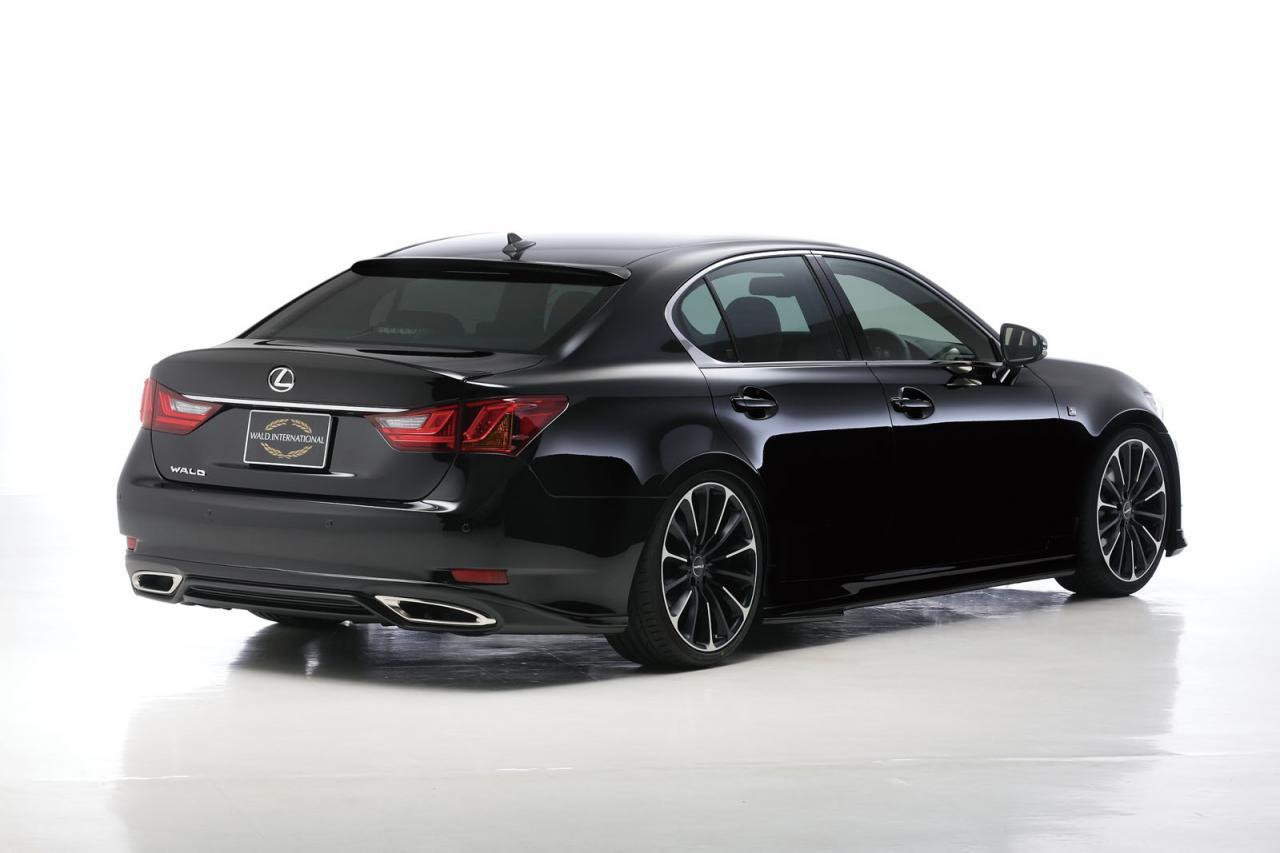 Wald+Lexus+GS+F+Sport+2.jpg