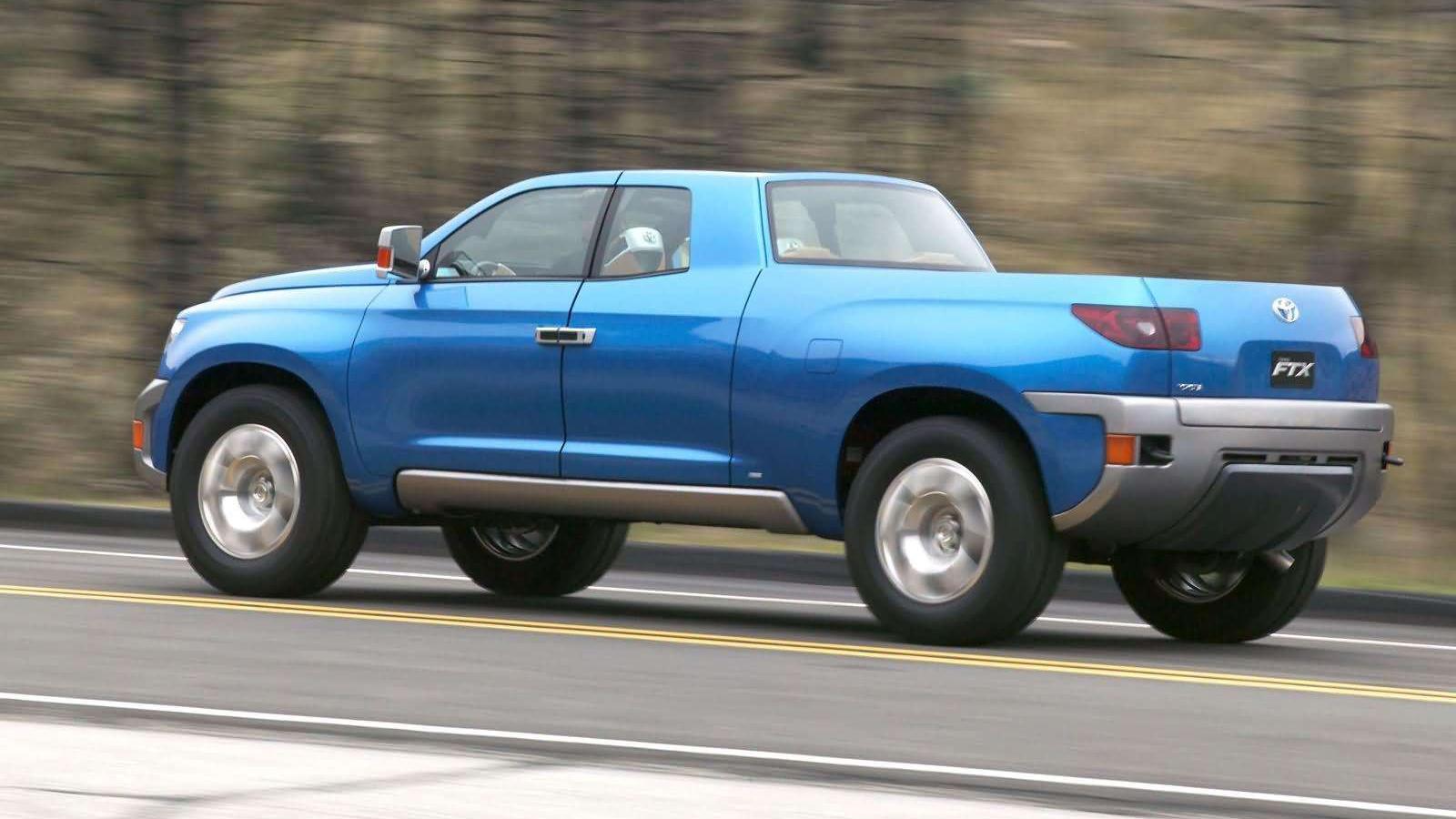VALDÉRIO FABIO EMFOCO: Nova Toyota HILUX modelo 2015