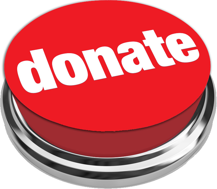 ΚΑΝΤΕ ΜΙΑ ΔΩΡΕΑ (DONATION)