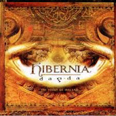 HIBERNIA
