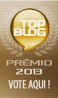 http://www.topblog.com.br/2012/index.php?pg=busca&c_b=11766