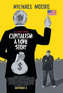 Watch Capitalism: A Love Story (2009) movie free online