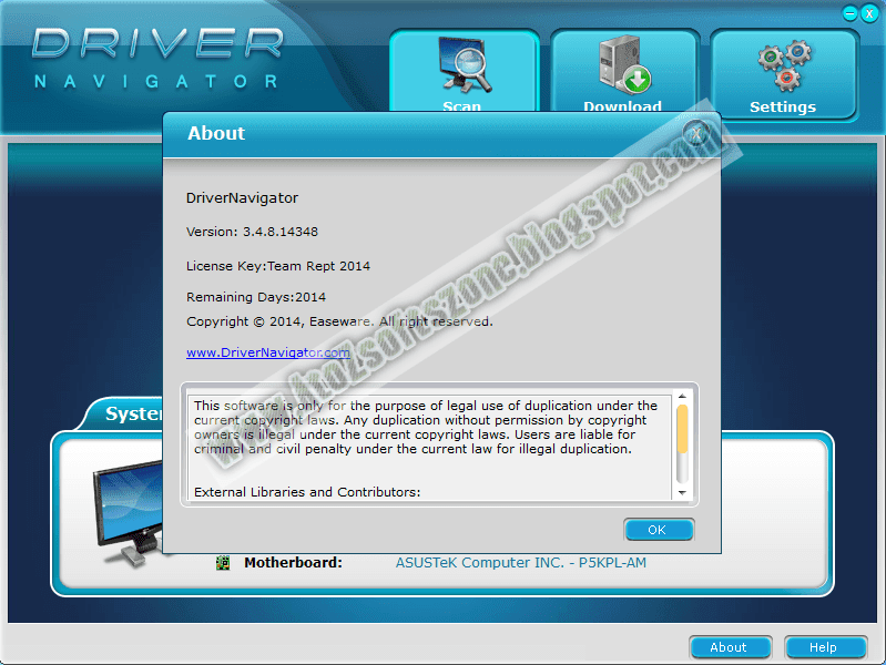 driver toolkit 8.1.1 full crack