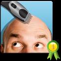 make me bald best craeted