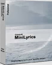 Download MiniLyrics 7.6.37 Multilanguage Including Loader