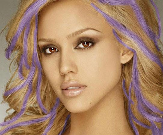 Blonde hair Color ideas | Proven Hair Salon