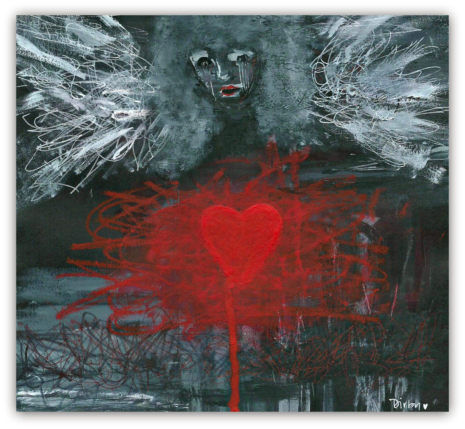https://www.etsy.com/listing/184237728/original-painting-tears-such-as-angels