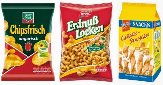granule packing machine feeding weighing Vertical FFS packaging for chips food fast food snacks