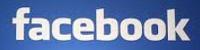 https://www.facebook.com/sinyocrystalx?ref_type=bookmark