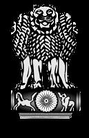 District & Session Judge Moga,  Punjab, Graduation, indian judicial logo