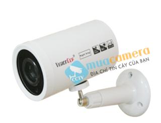 Camera VisionCop VSC -147NK12
