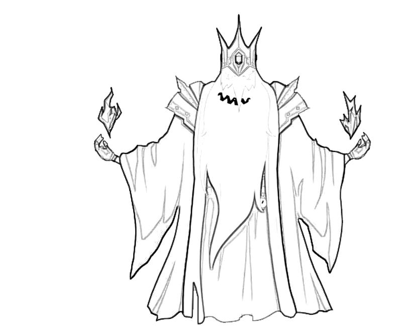 printable-ice-king-power-coloring-pages