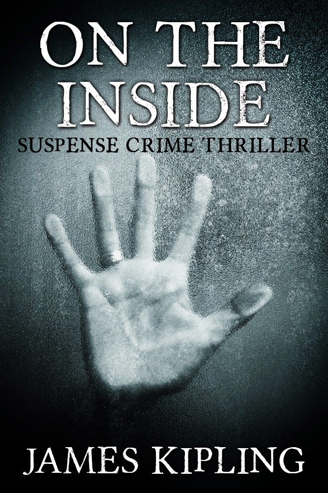 http://www.amazon.com/Mystery-Thriller-Suspense-Punishment-kidnapping-ebook/dp/B00GO6CHLY
