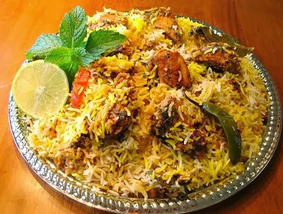 Kebab-and-Biryani-Festival