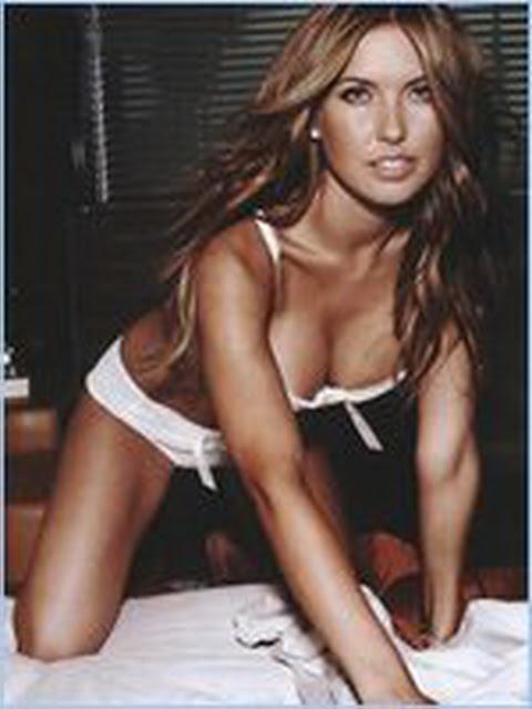 celebritiesnews-gossip.blogspot.com_audrina-patridge