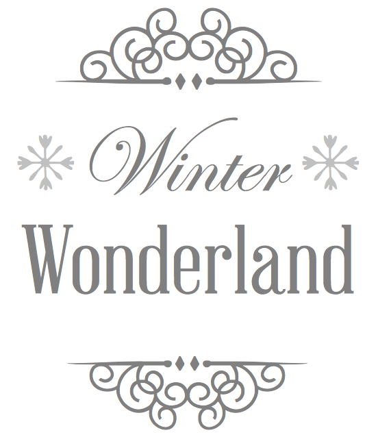 free coloring pages winter wonderland - photo#35