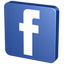 Rejoignez-nous aussi sur facebook