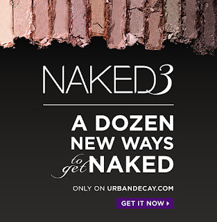 http://www.urbandecay.com/urban-decay/eye-makeup/naked3/409.html