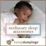 Honeydumplings