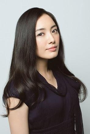 http://3.bp.blogspot.com/-KqFkBdQrb90/Uw69NJY_nHI/AAAAAAAAKPw/BhzPB8tuCeA/s1600/nakamayukie_morimitsuko.jpg