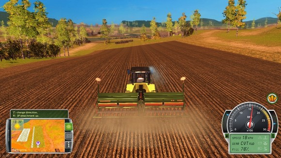 professional-farmer-2014-pc-game-screenshot-review-gameplay-2