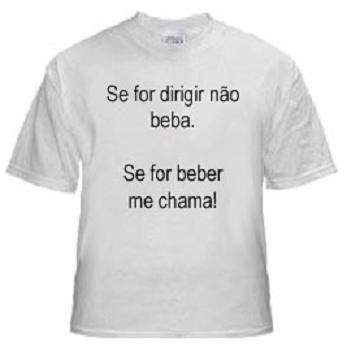 Amor Livros E Café Como Usa Camiseta De Frases Engraçadinhas