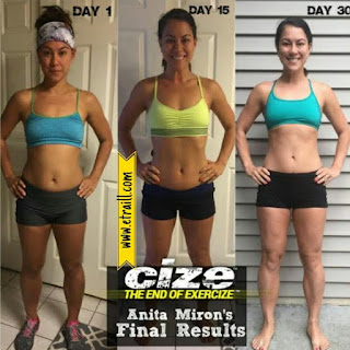 Erin Traill, diamond beachbody coach, Cize, ShaunT, Zumba, Dancer, cheerleader, in home workout, weight watchers, weight loss support, family workouts, fit mom, fit family, fit kids, fit nurse, pittsburgh