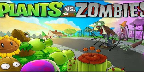 plants vs zombies free download full version pc no survey