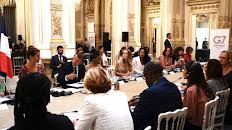 Francia e Irlanda se bajaron del tratado Europa-Mercosur