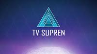 TV Supren AO VIVO