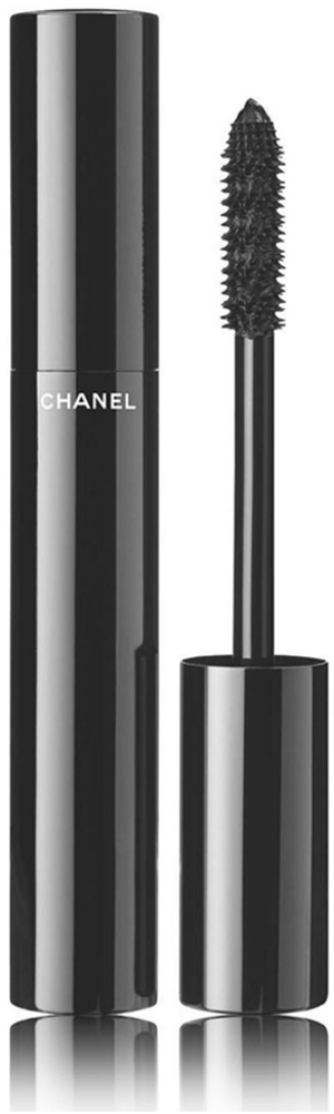 LOOKandLOVEwithLOLO: Chanel Fall 2015 Makeup Collection