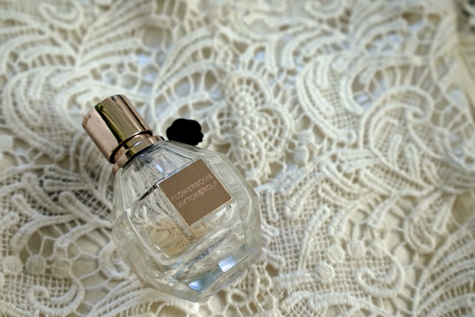flowerbomb viktor and rolf