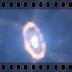 Video.- Supernova 1987A.
