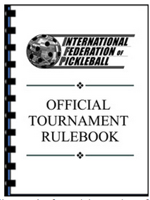 http://www.usapa.org/wp-content/uploads/2013/06/IFP-booklet_pbrules_3-31-14-ifp.pdf