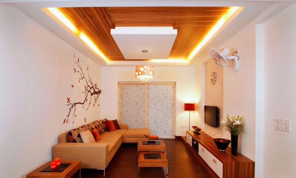 D coration salon marocain mod les de faux plafond for Decoration plafond platre france