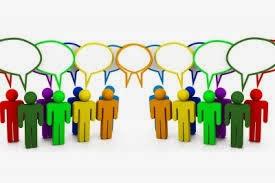 Implementasi Web Komunitas di Rumah Sakit daerah Jagakarsa Jakarta Selatan