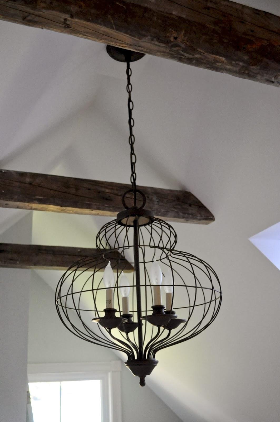 sopo cottage lighting