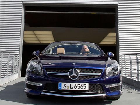 Best car mercedes sl65 amg 2013 prices over usd for Mercedes benz starter price