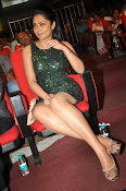 Kamalini Mukerjee latest glam pics-thumbnail-5