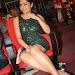 Kamalini Mukerjee latest glam pics-mini-thumb-5