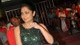 Kamalini Mukerjee