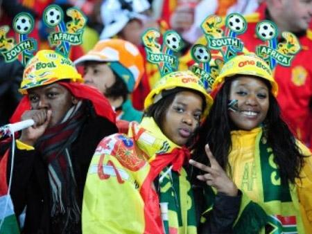 C r monie d 39 ouverture can 2013 en direct 19 janvier 2013 - Coupe d afrique en direct sur internet ...