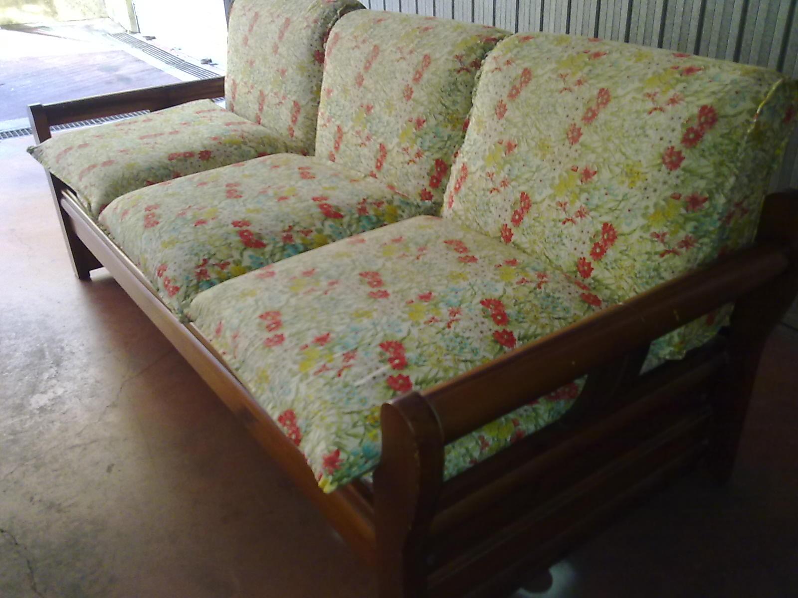Arredamento usato a roma for Dove comprare divano