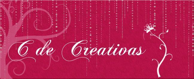 C de Creativas