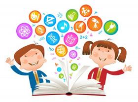 Colegio Tognoni FERIA DE CIENCIAS ARTE Y TECNOLOGA 2015