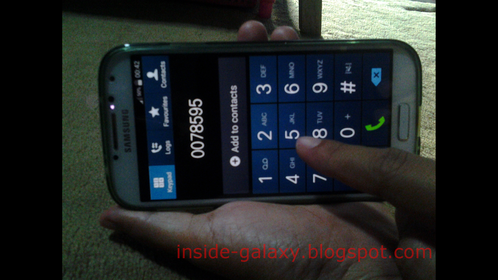 Samsung galaxy s4 how to enable and use smart rotation in android i sat and held my phone verticallyhorizontally and then i changed my face orientation along with my phone the phone detected my face and then rotated ccuart Image collections