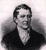 Carl Scheele (1742-1786)