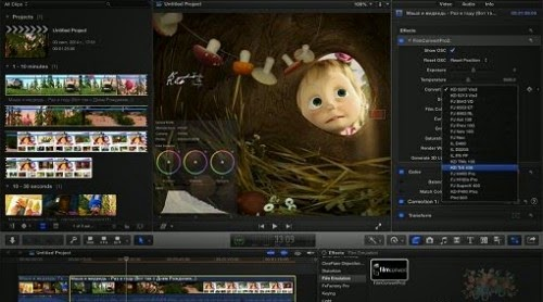 [Image: Filmconvert-Pro-For-Final-Cut-Pro-X-And-Motion.jpg]