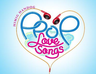 Himig Handog P-Pop Love Songs