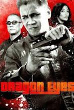 Los Puños del Shaolin (1980)